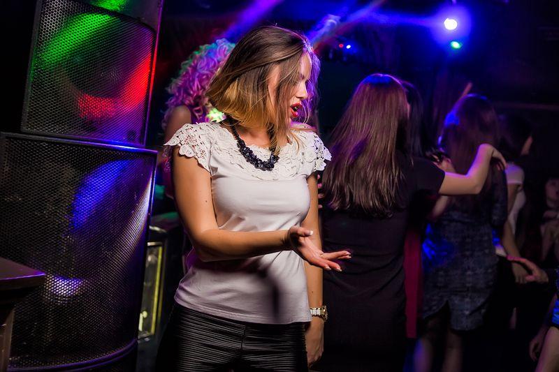 Вечеринка «Жестокие Игры by Андрей Джеджула» в клубе «Saxon»