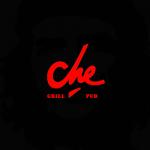 Гриль-паб «Che Guevara»