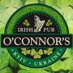 Ирландский паб «O'Connor's»