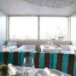 Ресторан «Небо»