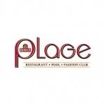 Ресторанный комплекс «Olmeca Plage»