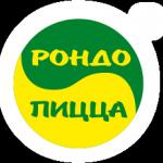 Пиццерия «Рондо»
