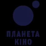 Кинотеатр «Планета Кино ТРЦ Блокбастер»