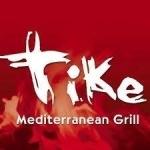 Турецкий ресторан «Tike»