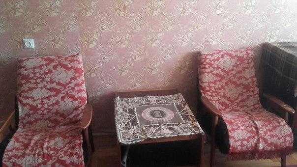 Здається 1 кімн.кв.р-он Формаркета @ Агентство нерухомості «Акрополь»