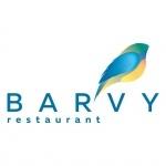 Ресторан «Barvy»