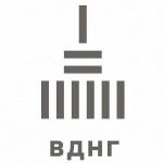 Национальный комплекс «Экспоцентр Украины» - ВДНХ