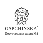 Галерея «Gapchinska»