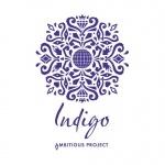 Ночной клуб «Indigo»