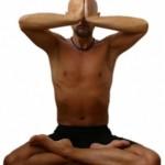 «Ишвара йога - центр»