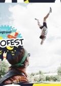 Letofest vol.2: Лучшие дни твоего лета!