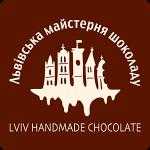 Кофейня «Львівська майстерня шоколаду»