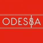 Ресторан «Odessa»
