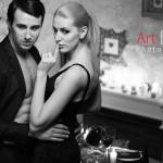 Фотостудия «ArtBox»