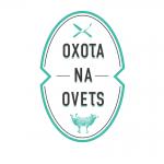Ресторан «Oxota na ovets»