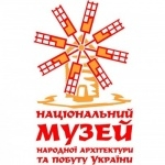 Музей «Пирогово»