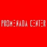 ТЦ «Promenada center»