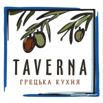 Ресторан «Taverna»