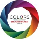Фотостудия «Colors»