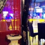 Gastro-bar «Сливки»
