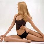 Студия йоги и танца «Шунья»