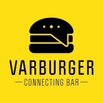 Varburger bar