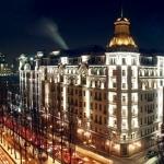 Отель «Премьер Палас» 5*