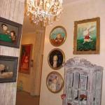 Музей и галерея «Gapchinska»