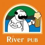 Паб «River»