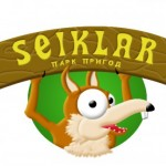Веревочный парк приключений «Seiklar»