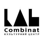 Культурный центр «LabCombinat»