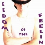 Dance club «Freedom of the feelings»