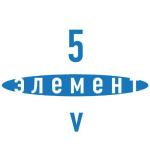 Спортивный клуб «5 элемент»