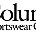 Фирменные магазины Columbia