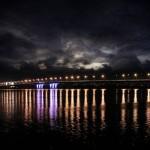 Центральный мост