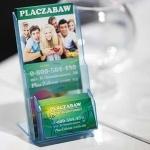 «PlacZabaw»
