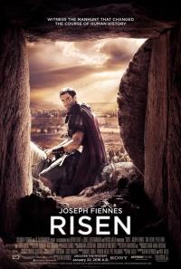 Фильм Воскресение Христа