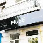 «Muse Salon»