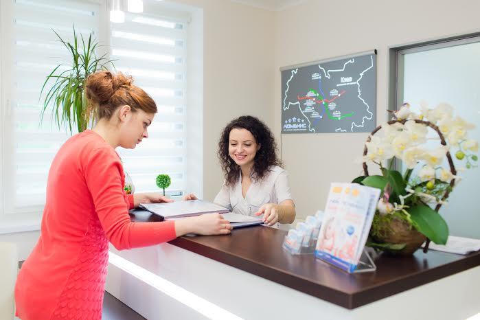 Центр эпиляции и косметологии «Люменис»