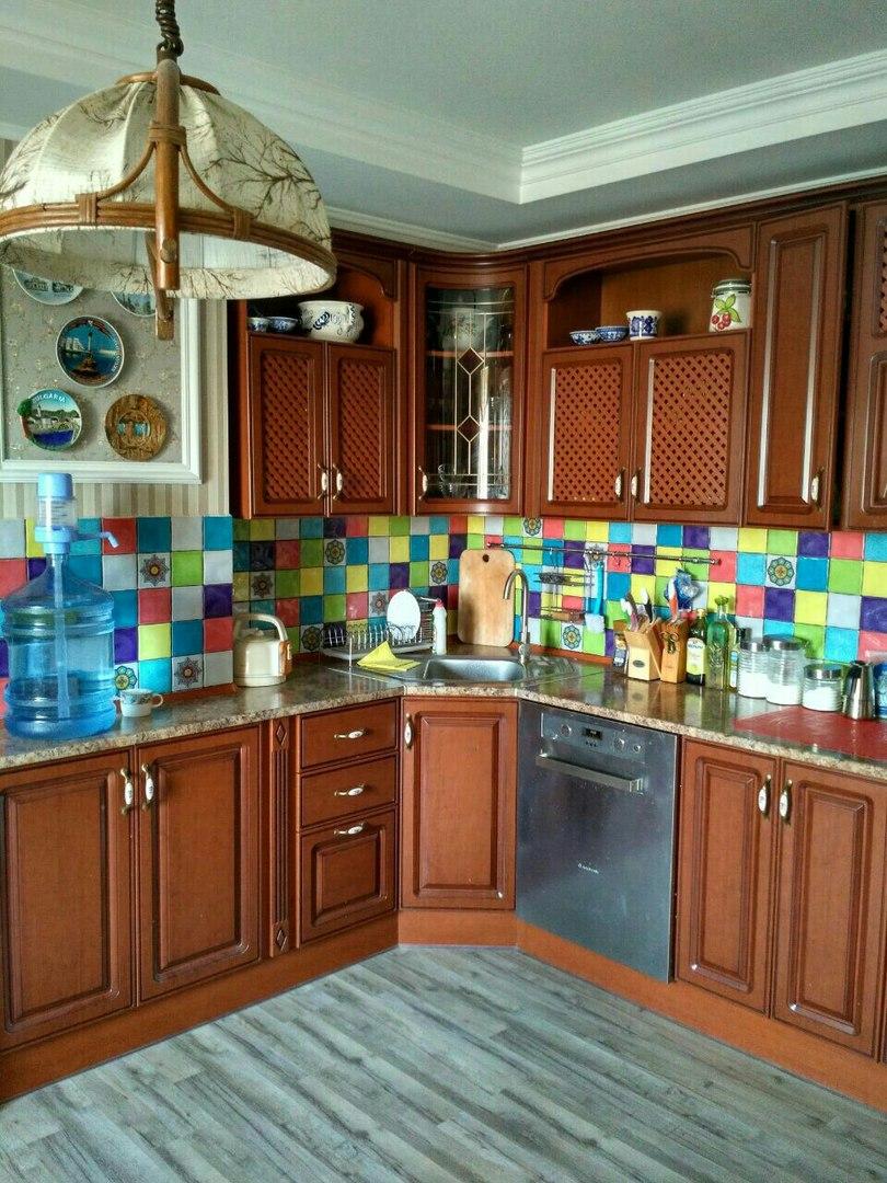 Продається 3кім. квартира в «новобудові» (Київміськбуд) @ Агентство нерухомості «Акрополь»