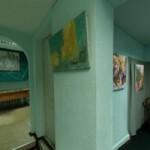 Галерея «Ann Gallery»