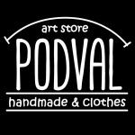 Art-Store «Podval»