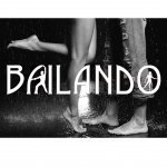Школа танцев «Bailando»