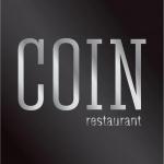 Ресторан «Coin»