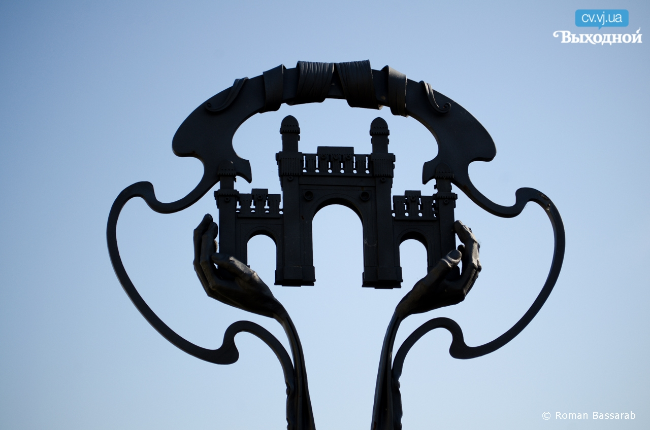 Площадь турецкого колодца