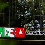 Ресторан быстрого питания «Пицца Челентано»