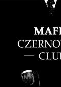 Mafiя Czernowitz Club