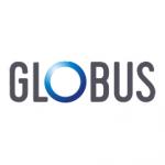 ТЦ «Globus»