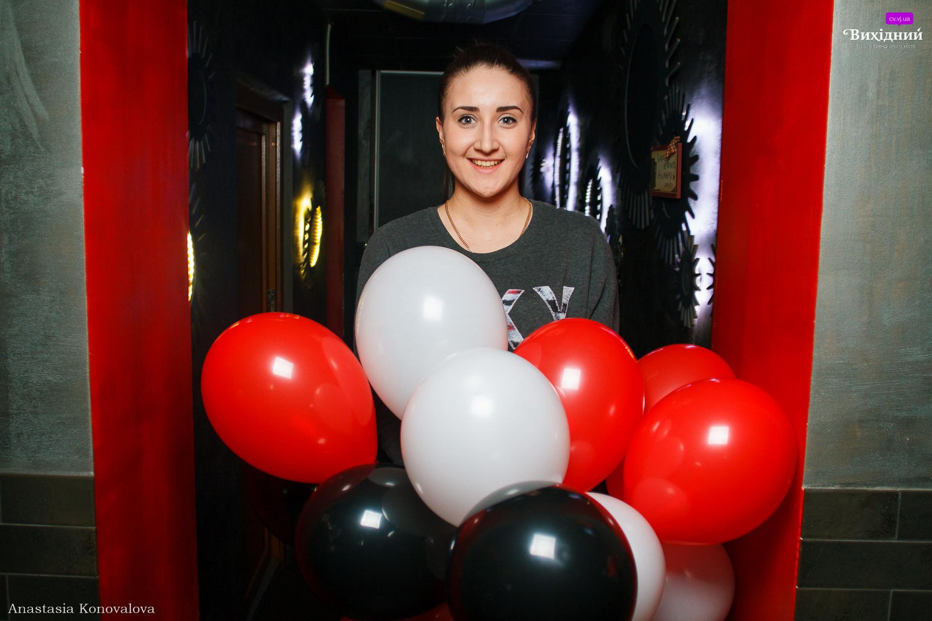[1 БЕРЕЗНЯ] POPOLAM BIRTHDAY PARTY @ DRINK-бар «ПОПОЛАМ»