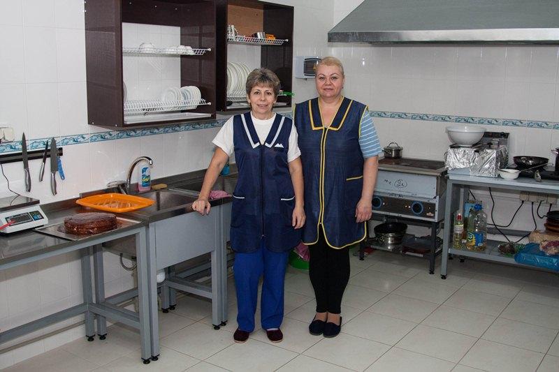 Бильярдный клуб «Dinaris»